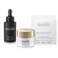 Babor Winter Protect Duo