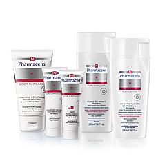 Pharmaceris N Canada