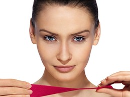 Rosacea Treatment Coquitlam