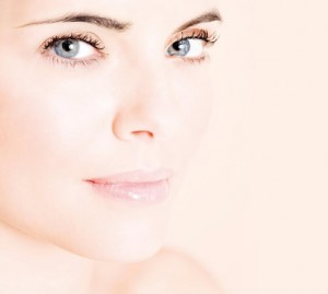 anti-wrinkle hyaluronic treatment