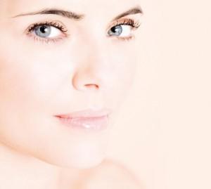 anti-wrinkle hyaluronic treatment