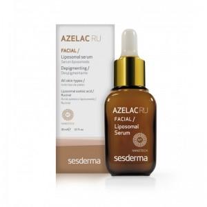 treatment of pigmentation avora skin spa