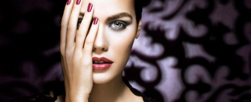 Babor Delicious Secrets New makeup collection Fall/Whinter 2013