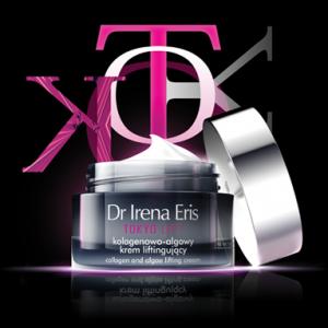 anti free radical aging skin care